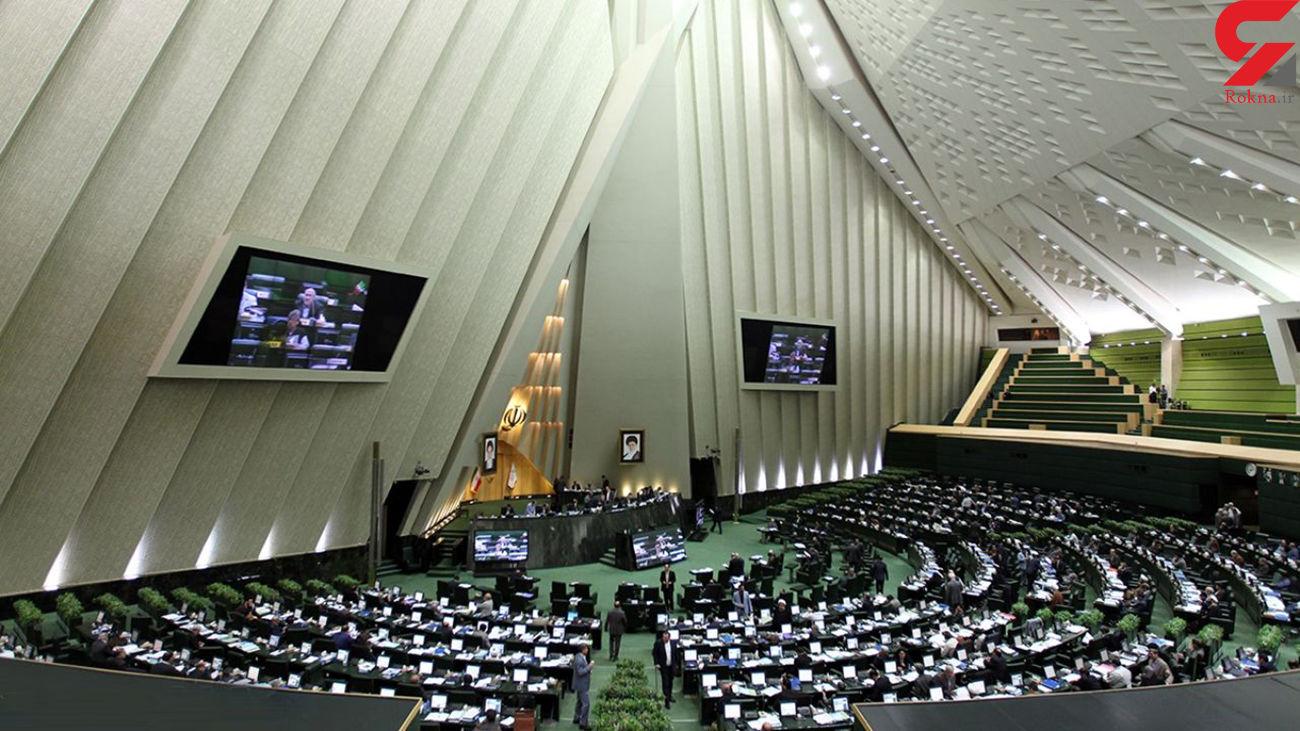 بیگی : موضعگیری دولتمردان ایران در قبال جنگ قرهباغ منفعلانه است