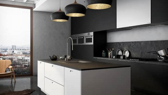 آشپزخانه19
