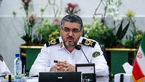 جریمه 40 هزارتومانی در انتظار تاکسی و مسافربرهای شهرستانی در تهران