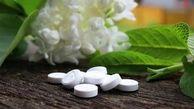 خطر خون ریزی داخلی با مصرف بیش از حد آسپرین