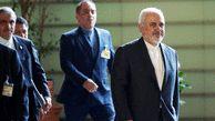 Iran FM to embark on Eurasian tour