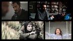 حضور چشمگیر سینمای ایران در جشنواره جهانی هند