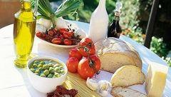 بهترین رژیم غذایی برای مبتلایان به سرطان سینه