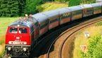 تجاوز به دختر دانشجو در قطار مسافربری