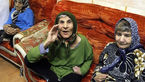 ۴۵۰۰۰ زن سالمند تحت پوشش بهزیستی