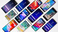 پشت پرده ممنوعیت واردات گوشی های موبایل لوکس + سند