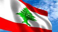 حمله ارتش لبنان به مواضع تروریستها در شمال این کشور