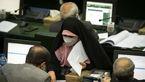 مشارکت پرشور مردم در انتخابات1400 موجب ارتقای امنیت و بازدارندگی میشود