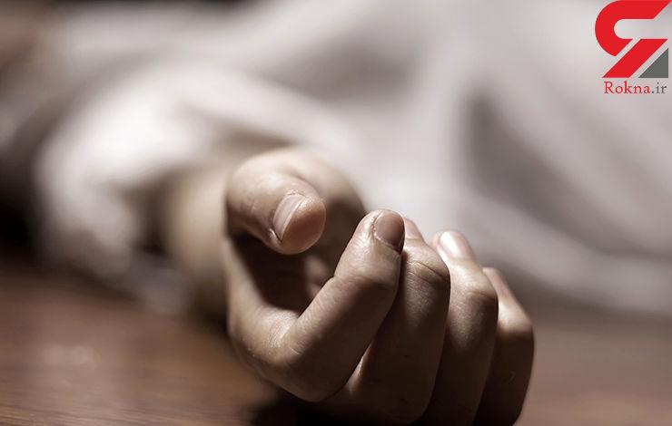 شلیک مرگ 2 برادر به خواهران