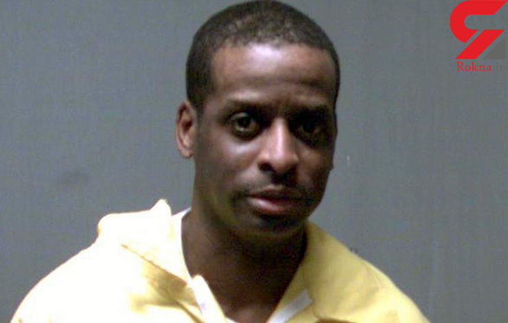 11 محکوم امریکایی در آستانه اعدام