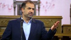 جزییات افزایش حقوق کارگران از زبان رئیس مرکز پژوهشهای مجلس