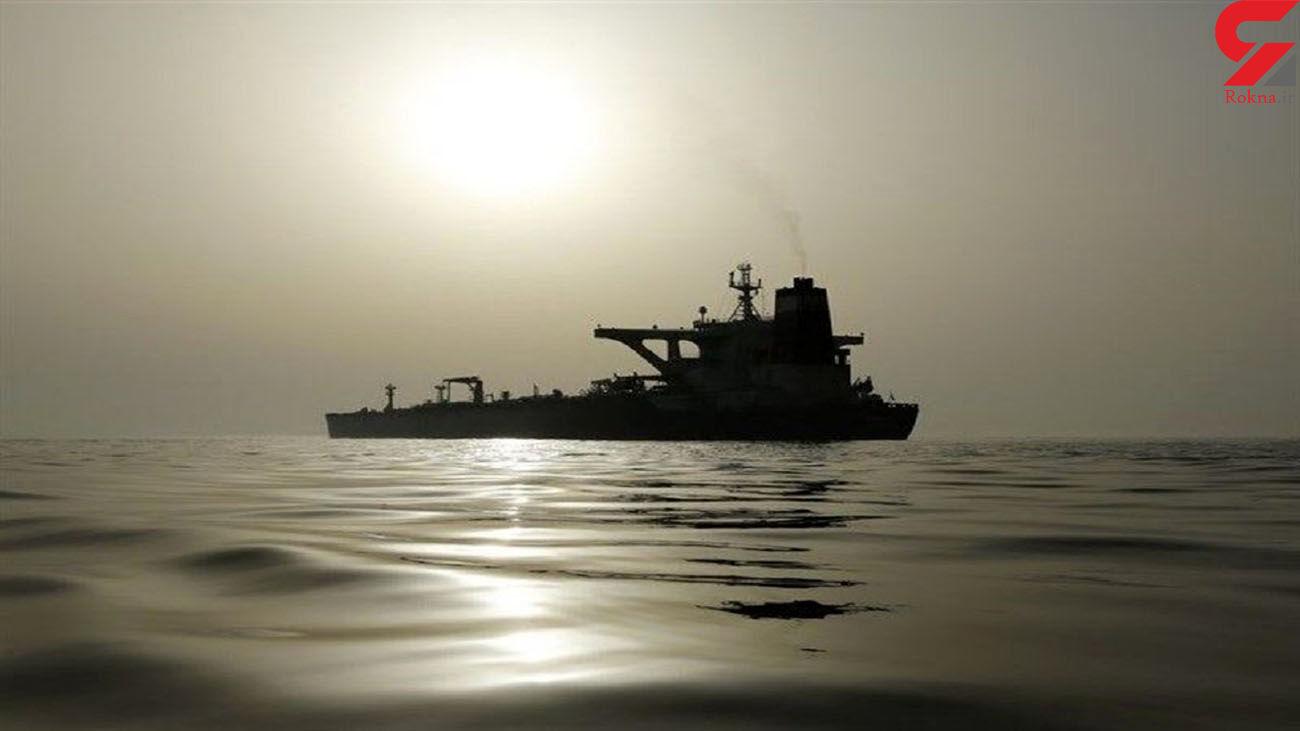 ۱۹ کشته و زخمی بر اثر برخورد قایق ترکیهای با یک نفتکش یونانی