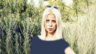 قتل فجیع دختر جوان به خاطر گاز گرفتن بینی پسر خارجی مورد علاقه اش !+عکس