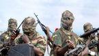 حمله بوکوحرام به یک تیم اکتشافی نفت در نیجریه 50 کشته برجا گذاشت
