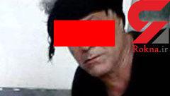 اشد مجازات برای احمد تن تن شیطان شوشتر !