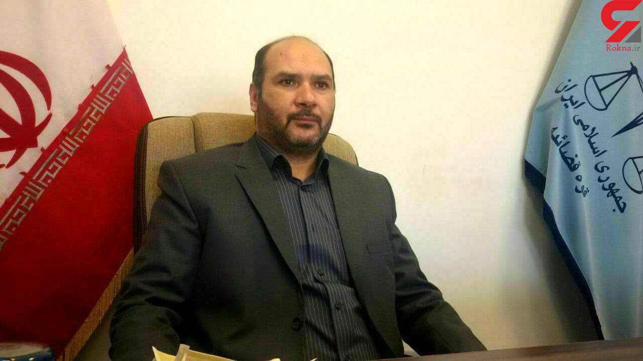 دو پرونده قتل با کمک معتمدان و ریش سفیدان به صلح و سازش رسید