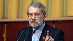 نگرانی عجیب از  ترور رییس مجلس فعلی ایران! + ناگفته ها
