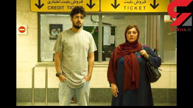 اکران فیلم شماره ۱۷ سهیلا مشخص شد