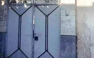عروس 25 ساله مشهدی مادرشوهرش را سلاخی کرد! / 70 ضربه چاقو + عکس