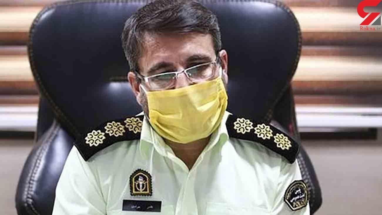 پلمب ۹ صرافی به دلیل تخلفات ارزی در تهران