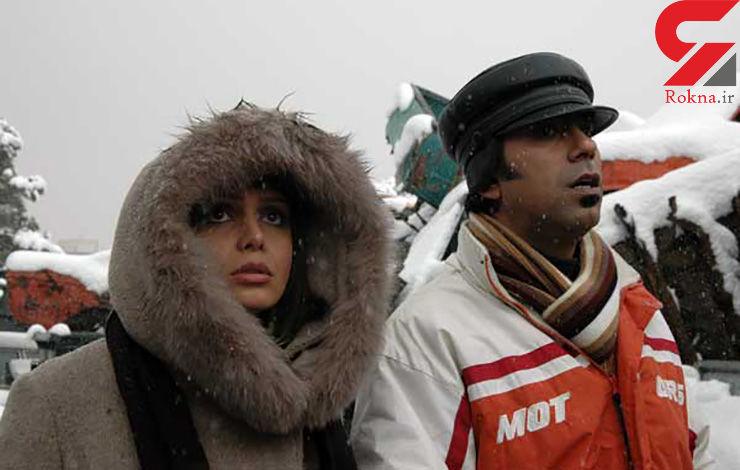 اکران فیلمی پس از چهار سال توقیف+عکس