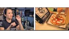رستورانی برای کر و لال ها +عکس
