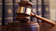 سرنوشت عجیب 5 اعدامی در زندان های زنجان