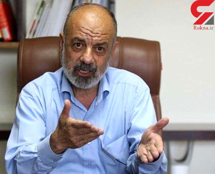 ساجدی: در ۱۰ روز آینده شاهد حوادث مهمی بین ایران و عربستان هستیم