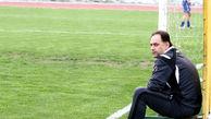 واکنش شدید بازیکن سابق تیم ملی به باخت مقابل عراق/ شجاعی نباید فیکس بازی کند