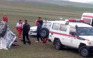 تصادف کامیون با پراید در همدان / یک کشته و 3 مجروح