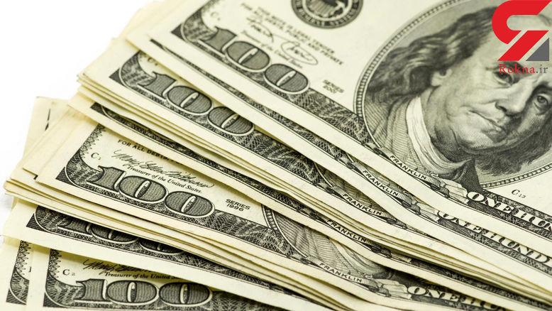 پایان نوسان قیمت دلار در انتظار رفع یک ابهام