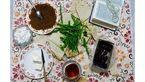 از افطار تا سحر آب بنوشید تا تشنه نشوید/ روزه گرفتن برای مبتلایان به چربی خون مفید است