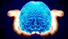 تومور مغزی چه علائمی دارد؟/نشانه های اولیه این بیماری خطرناک را جدی بگیرید