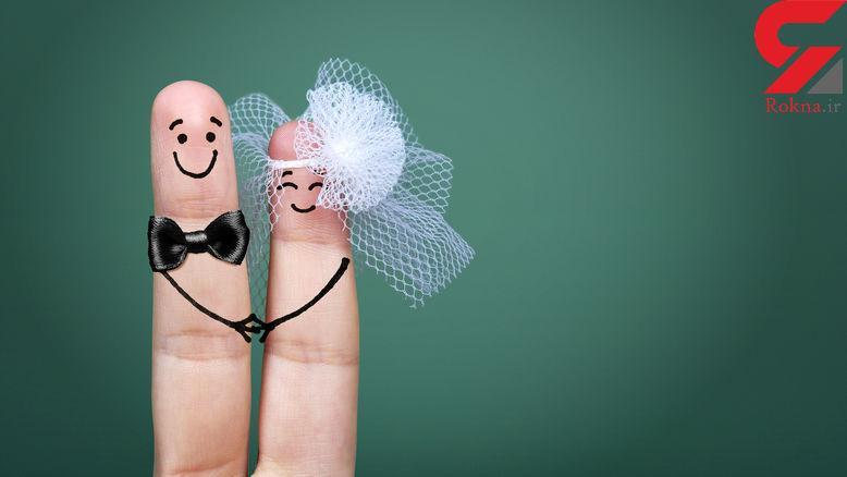 چگونه در شب عروسی بدرخشید؟ / 13 روش ساده برای عروس لاکچری بودن