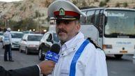 هشدار پلیس فارس به اجاره دهندگان پلاک خودرو در روزهای کرونایی