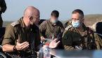 ارتش اسرائیل: آماده مقابله با هرگونه اقدام ایران هستیم