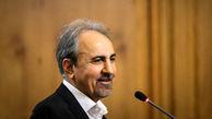 نجفی: سالمندان گنجینههای ارزشمند تهران هستند