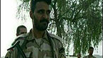 مجتبی عارفی شهید شد!+ عکس