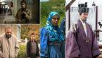 زمان پخش و اسامی سریال های ماه رمضان اعلام شد