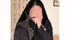 مینا 5 شبانه روز تحت آزار شیطانی 2 جوان در یک ویلای روستایی در شمال بود!