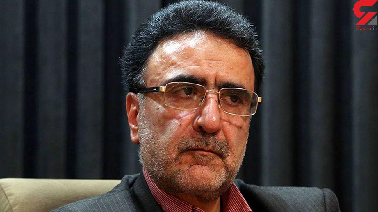 تیکه کرباسچی به تاجزاده در کلابهاوس / کرکری خوانی 3 سیاستمدار + فیلم