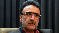 واکنش تاجزاده به سخنان رئیس جمهور: عادی سازی اوضاع در ایران از روز شنبه توجیه ندارد