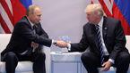 پوتین و ترامپ درباره حل تمامی موارد اختلافی به توافق نرسیدند