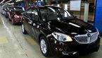 افزایش شدید قیمت محصولات پارس خودرو