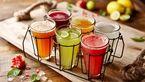 6 نوشیدنی گیاهی برای ماه رمضان