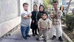 آرزوهای 5 کوتاه قامت ایرانی که زندگی را  از این پایین هم دوست دارند+ عکس