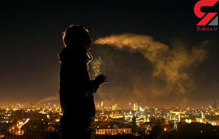 مافیای قدرتمند قاچاق سیگار به ایران کیست؟