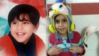 سرنوشت مرگبار کودک یزدی / دانیال از تشنگی هلاک شد + فیلم گفتگوی اختصاصی
