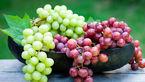 رژیم جوانی با یک میوه مفید