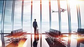 یه بلیط هواپیما و یه هتل فوق العاده همین الان تو سامتیک منتظرتن !